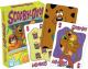 Scooby Doo set of 52 playing cards (+ jokers)    -nm-
